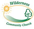 Wilderness Community Church